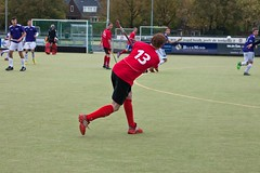 Hockey (veld)