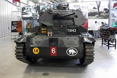 A13 Cruiser Mark III (2)