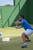 """paco pozo padel 3 masculina III Open Benefico de Padel club Matagrande Antequera noviembre 2013 • <a style=""""font-size:0.8em;"""" href=""""http://www.flickr.com/photos/68728055@N04/10823969476/"""" target=""""_blank"""">View on Flickr</a>"""