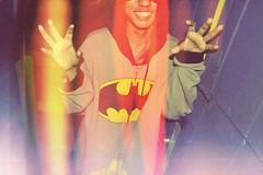 (Mother of Queers) Tags: beach hoodie florida miami south adventure teen batman miamibeach southbeach hoodies