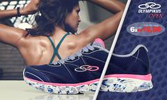 TENIS OLYMPIKUS OPEN_ESPECIAL_968COBLIL SEM EDICAO 2 (Freecs.com.br) Tags: open running run tenis runner esporte corrida netuno olympikus