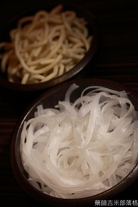 Kitazawa_065