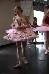 IMG_9655 (nda_photographer) Tags: boy ballet girl dance concert babies contemporary character jazz newcastledanceacademy