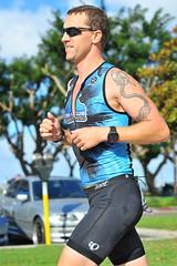"Gas Mask (Chris Hunkeler) Tags: california man male tattoo sandiego gasmask athlete runner triathlon triathlete triclub apositive ""san a diego"" rock"" bib3 ""california"" 3"" ""man"" club"" ""gas ""a"" mask"" ""male"" trirock ""tri ""tattoo"" ""bib ""athlete"" ""triathlon"" ""triathlete"" ""runner"" ""apositive"""