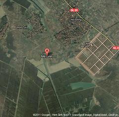 Bán đất  Mê Linh, Thôn Do Hạ, Xã Tiền Phong, Chính chủ, Giá Thỏa thuận, liên hệ chủ nhà, ĐT 0914331691