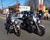 Bergenfield Motorbike Police Officers, 2012 St. Patrick's Day Parade, Bergenfield, New Jersey (jag9889) Tags: ireland people irish usa holiday green heritage bike feast america religious newjersey cops faith nj culture police patriotic historic parade harley celebration motorbike event national motorcycle hd tradition mass stpatrick shamrocks davidson department finest 2012 hogs riders stpaddysday officers irishamerican stpatricksdayparade stpaddy saintpatrick washingtonavenue bergenfield bergencounty saintpatricksdayparade 17march stpatrickparade jag9889 y2012 3112012