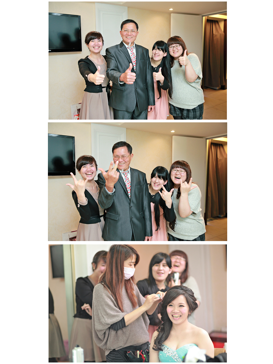 1221_Blog_150.jpg