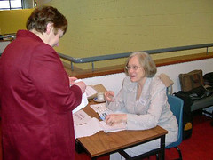 conference2005-05_jpg