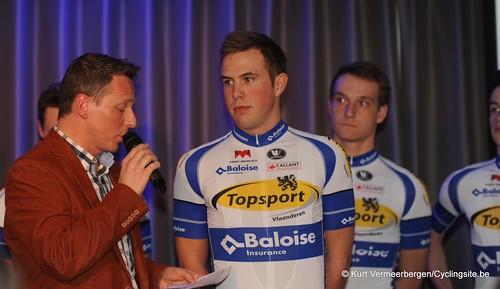 Topsport Vlaanderen - Baloise Pro Cycling Team (41)