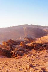 IMG_7799.jpg (teganedwardsphoto) Tags: sunset shadow orange cliff sun rock 50mm golden rocks shadows goldenhour warrnambool thunderpoint