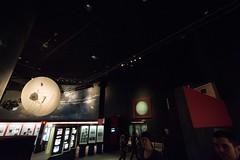 20140104-085202-_DSC8899.jpg (Foster's Lightroom) Tags: washingtondc smithsonian washington districtofcolumbia technology unitedstates northamerica museums nationalairandspacemuseum probes spacetechnology voyagerspacecraft us20132014