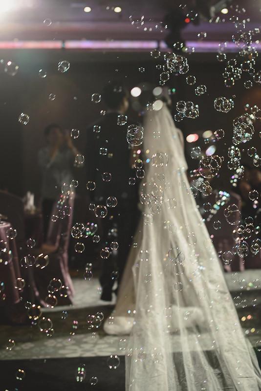 三重彭園,三重彭園婚攝,台北婚攝,婚禮記錄,婚攝,推薦婚攝,新祕Ting,第九大道,DSC_0720