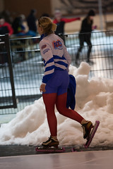2B5P0550 (rieshug 1) Tags: 500 3000 1500 1000 deventer schaatsen speedskating allround eisschnelllauf descheg afstanden juniorena landelijkeselectiewedstrijd