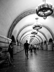 Ukraine-Kiev-Odessa-Crimea (Tueo) Tags: blacksea ukrainekievodessacrimea