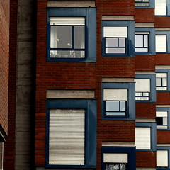 imperfect orchidea (enki22) Tags: urban abstract minimalism enki22