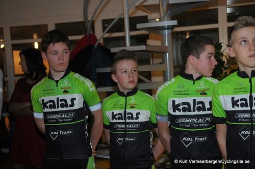 Kalas Cycling Team 99 (33)