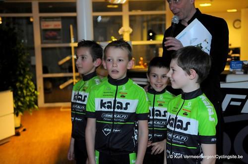 Kalas Cycling Team 99 (40)