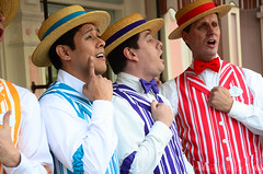 dapper dans. (Simply Mad Photography) Tags: california jon disneyland jim disney resort tyler cm josh barbershop entertainment cast member performers performer dlr cms dans members quartet dapper dapperdans disneylandresort barbershopquartet dapperdan castmember disneylandcalifornia thedapperdans disneylandresortcalifornia thedapperdansofdisneyland dapperjim dapperjon dappertyler dapperjosh