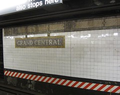 "grandcentral<br /><span style=""font-size:0.8em;"">                               </span> • <a style=""font-size:0.8em;"" href=""http://www.flickr.com/photos/119174584@N05/12890108695/"" target=""_blank"">View on Flickr</a>"