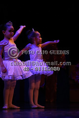 IMG_0515-foto caio guedes copy (caio guedes) Tags: ballet de teatro pedro neve ivo andréa nolla 2013 flocos