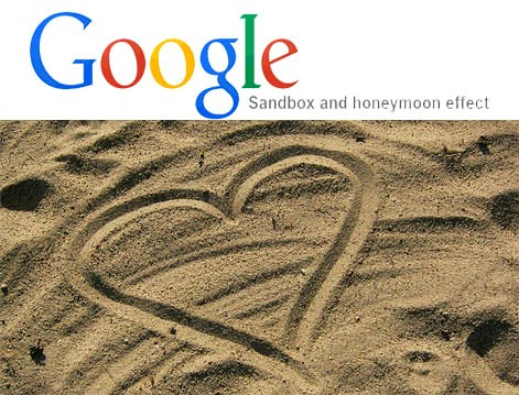 Google sandbox and honeymoon effect by Akshay Hallur, on Flickr