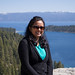 """20140323-Lake Tahoe-161.jpg • <a style=""""font-size:0.8em;"""" href=""""http://www.flickr.com/photos/41711332@N00/13428603905/"""" target=""""_blank"""">View on Flickr</a>"""