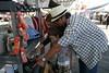 IMG_4601 (Melrose Trading Post) Tags: valley shoppers sfvalley melrosetradingpost mtptaft