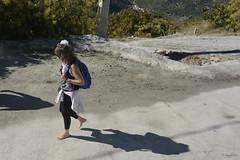 Romera (33) (GonzalezNovo) Tags: mediterraneo granada jete romera costatropical bodijar bodijar2014 romeradebodijar virgendebodijar