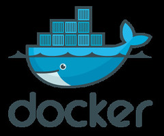 Docker by xmodulo, on Flickr