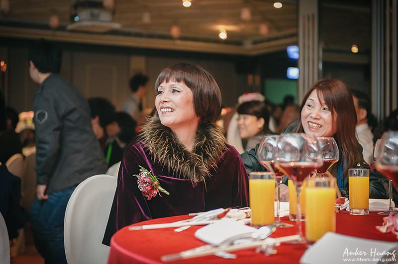 2014-03-16 婚禮紀錄0121