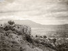 The hill of Tlos (VillaRhapsody) Tags: site ancient roman historical fethiye lykia lycian tlos preroman