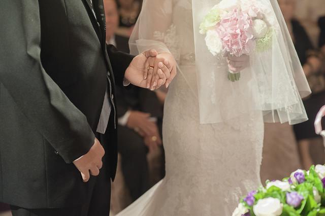 Gudy Wedding, Redcap-Studio, 台北婚攝, 和璞飯店, 和璞飯店婚宴, 和璞飯店婚攝, 和璞飯店證婚, 紅帽子, 紅帽子工作室, 美式婚禮, 婚禮紀錄, 婚禮攝影, 婚攝, 婚攝小寶, 婚攝紅帽子, 婚攝推薦,051