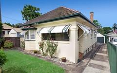 25 Cowie Street, Mayfield NSW