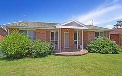 86 Maloneys Drive, Maloneys Beach NSW