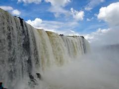Iguacu (Bra)-49