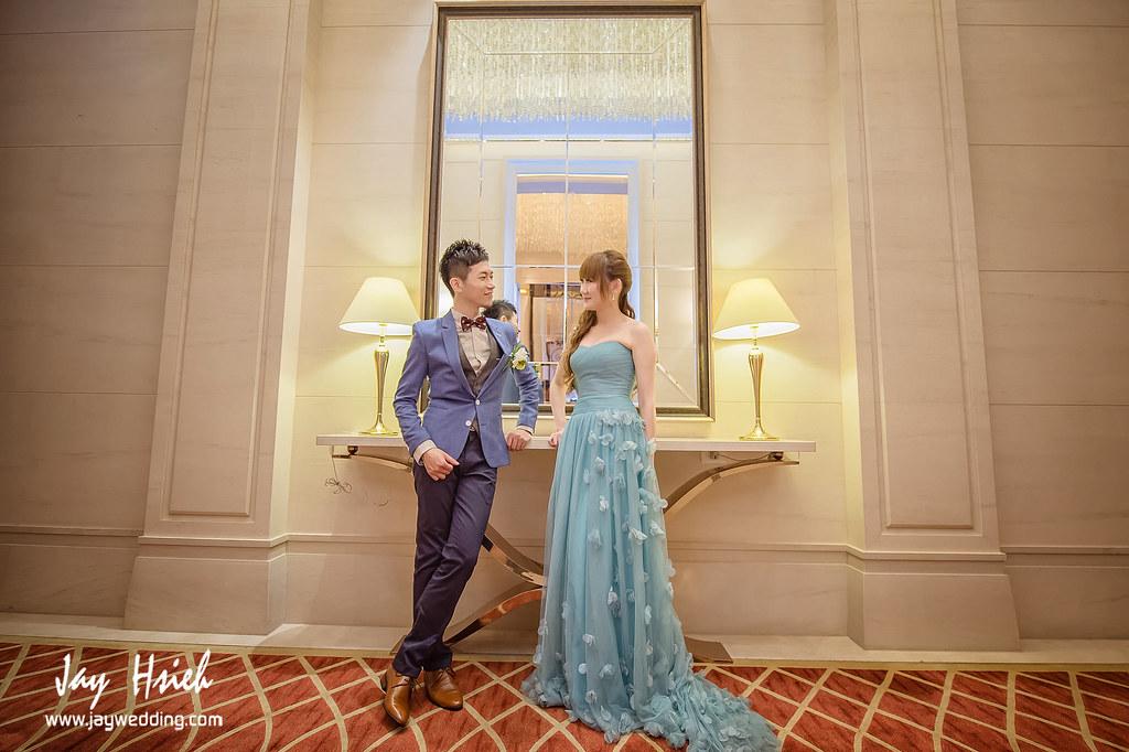 婚攝,台北,大倉久和,歸寧,婚禮紀錄,婚攝阿杰,A-JAY,婚攝A-Jay,幸福Erica,Pronovias,婚攝大倉久-113