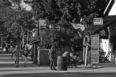 old town san diego (SHERI..) Tags: infocus highquality