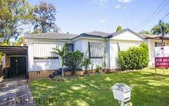 31 Ellam Drive, Seven Hills NSW