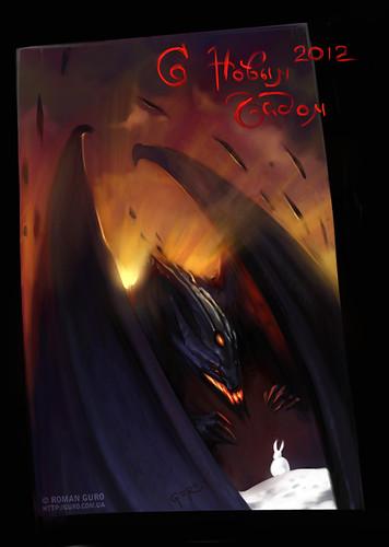 2011_12_31_ny2012_black_dragon