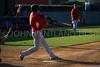 Feb8a-66 (John-HLSR) Tags: baseball springtraining feb8 coyotes stkatherines