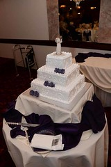 """Cake • <a style=""""font-size:0.8em;"""" href=""""http://www.flickr.com/photos/79112635@N06/16316117818/"""" target=""""_blank"""">View on Flickr</a>"""
