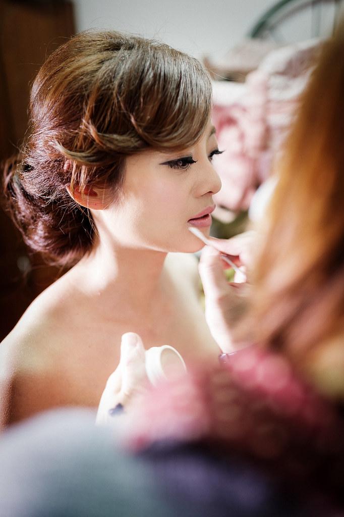 明政&安琳Wedding-044