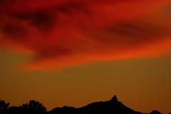 Sunset 1 23 15 #23 (Az Skies Photography) Tags: sunset red arizona sky orange cloud sun black rio yellow set skyline clouds canon eos rebel gold golden twilight dusk january salmon az rico 23 nightfall skyskape 2015 arizonasky arizonasunset 12315 riorico rioricoaz t2i arizonaskyline canoneosrebelt2i eosrebelt2i arizonaskyscape january232015 1232015