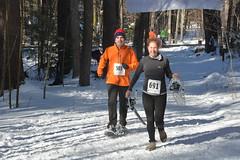 DSC_4804 (mainerunningphotos) Tags: squall bradbury penta snowshoerace mainerunning poststart 35miler