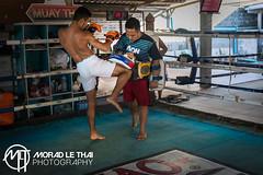 DSC_3271 (MORAD LE THAI Photography) Tags: pattaya thailande sityodtong muaytha