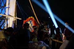 DSC04554_resize (selim.ahmed) Tags: nightphotography festival dhaka voightlander bangladesh nokton boishakh charukola nex6