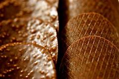 Just the one? HMM! (Kez West) Tags: chocolate hmm macromondays