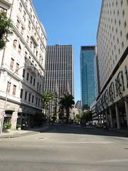 Rio de Janeiro-11