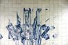 Lisboa - Metro station Campo Grande (jaime.silva) Tags: urban portugal station arquitetura architecture underground subway arquitectura metro lisboa sony métro tube bahnhof ubahn architektur metra stazione architettura estación architectuur arkitektur estação mimari tunnelbana rong asema метро stasjon arkkitehtuuri architektura архитектура metró arhitektura станция bouwkunde bouwstijl istasyon arhitectura stanica podchod arkitektúr stotis tbanen metroo architektúra architektūra baustil stöð építészet stacija arhitektuur állomás stanice архитектуры undergrundsbane arhitektūra underjordisk architektonik sonydslra700 станица staţie станции metroul stacji postaje