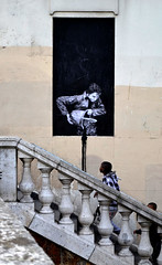 Levalet - Night And Day